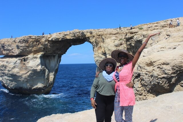 Where are You Going This Summer? Here's How to Get Last Minute Summer Travel Deals from Nigeria!