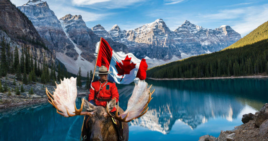 How to Apply for Canadian Permanent Residency from Nigeria on Your