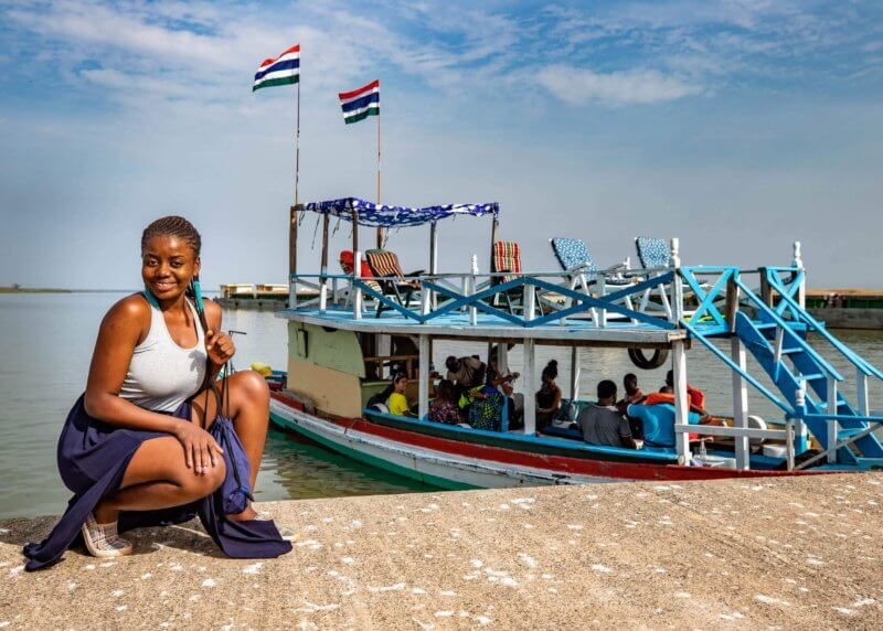 Africans are Changing the Shape of African Travel, Thanks to These Trends.